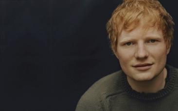 Giro Marília -Ed Sheeran aposentado? Confira que o astro disse em entrevista