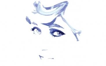 Giro Marília -Princesa Diana será homenageada em musical da Broadway