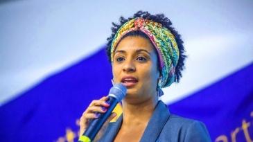 Giro Marília -Caso Marielle: promotor que vai comandar a investigação já combateu milícias