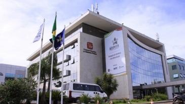 Giro Marília -Câmara rejeita relatório de PEC que aumenta influência do Congresso no CNMP
