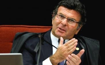 Giro Marília -Mesmo com suspensão, Pará e São Paulo manterão mecanismo do juiz de garantias