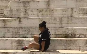Giro Marília -Reportagem da Globo vira assunto mais comentado e faz Taubaté novo meme de 2020