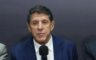"Giro Marília -Recuperado, infectologista David Uip fala sobre Covid-19: ""extremo sofrimento"""