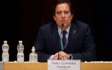 Giro Marília -Caixa abrirá 30 milhões de poupanças gratuitas para brasileiros sem conta