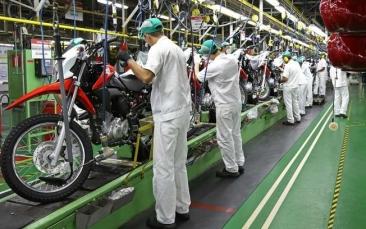 Giro Marília -Como sair do isolamento e retomar a economia? Especialistas orientam