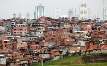 Giro Marília -Sabesp é obrigada a fornecer água a favelas em meio a pandemia