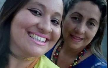 Giro Marília -Em intervalo de três dias, mãe e filha morrem de Covid-19