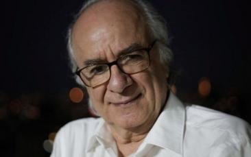 """Giro Marília -""""O coronavírus é um professor cruel porque ensina matando"""", diz sociólogo"""
