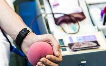 Giro Marília -Covid-19: Reino Unido inicia testes de tratamento com plasma de recuperados
