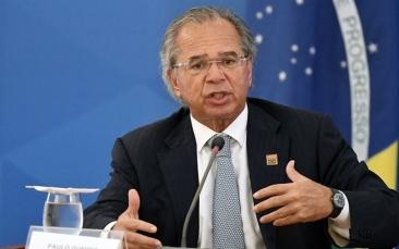 Giro Marília -Governo estuda recriar CPMF: entenda a fala de Paulo Guedes