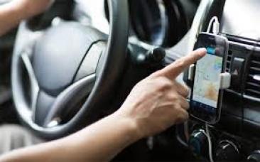 Giro Marília -Uber desativa contas de usuários e motoristas por conversas impróprias