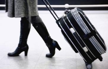 Giro Marília -Após reajuste em tarifas, OAB pede fim de taxa extra por bagagem em voos