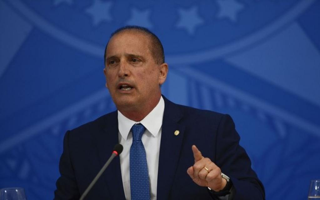 Giro Marília -Auxílio de R$ 300: Governo deve divulgar calendário nesta segunda (28)