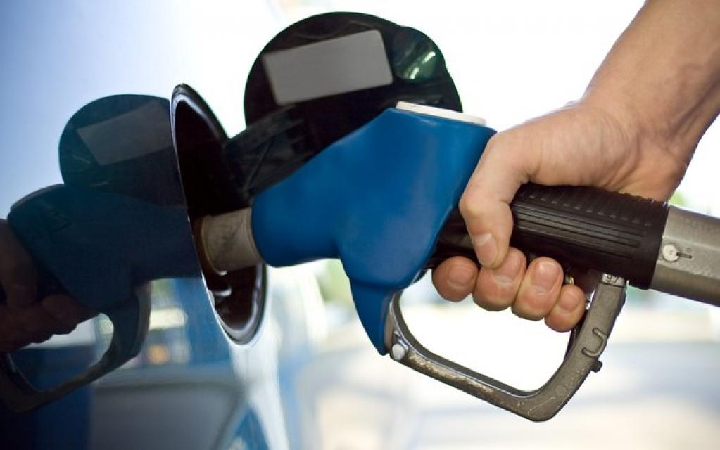 Giro Marília -Comum, adtitivado ou premium: saiba quando é melhor usar cada combustível
