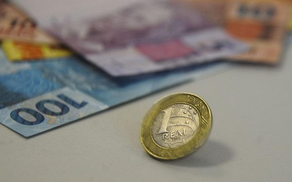 Giro Marília -Dívida Pública Federal sobe 2,47% em outubro