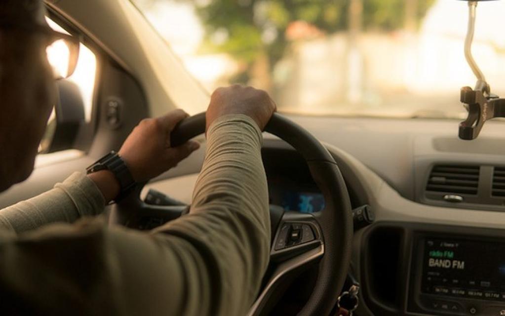 Giro Marília -Projeto dobra pena para motorista profissional que praticar importunação sexual