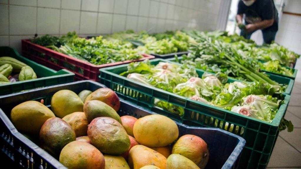 Giro Marília -Brasileiros acreditam que inflação deve ultrapassar 5% em 2021, revela pesquisa