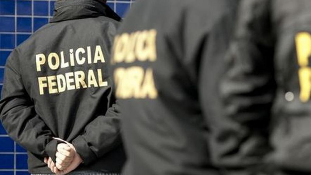 Giro Marília -Polícia Federal indicia 26 por ligação com esquema ilegal de migração aos EUA