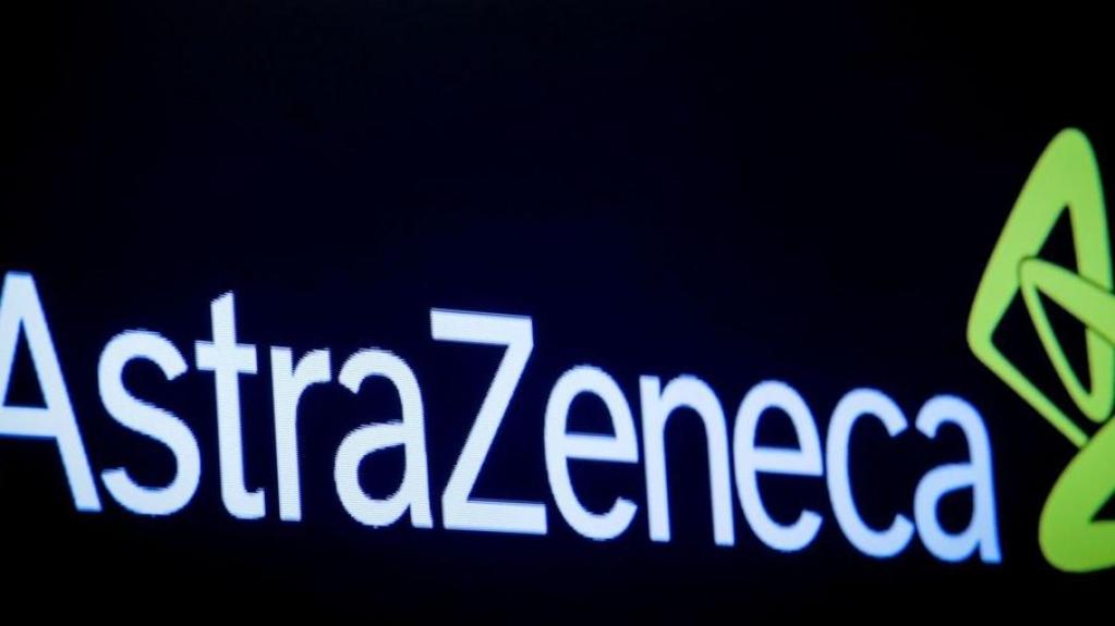 """Giro Marília -Governo diz à Astrazeneca """"não ter objeção"""" na compra de doses no setor privado"""