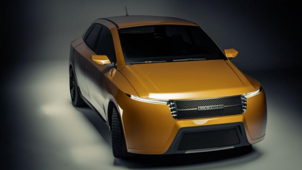 Giro Marília -Empresa espanhola vai produzir carros elétricos para o Mercosul