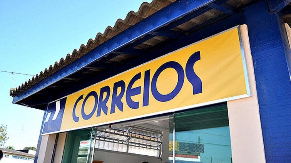 """Giro Marília -Privatização dos correios pode ser entregue """"hoje ou amanhã"""", diz ministro"""