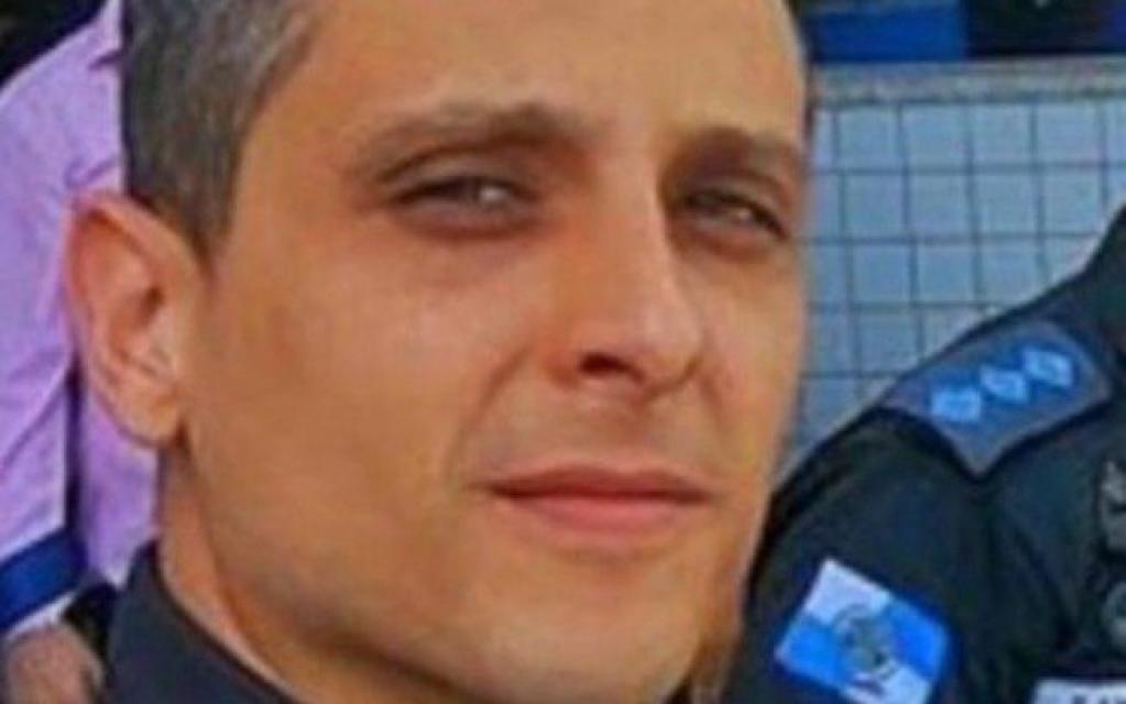Giro Marília -Capitão da PM acusado de chefiar milícia é preso de novo um mês após ser solto