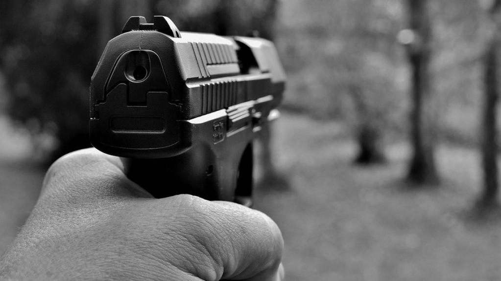 Giro Marília -Dois homens são mortos com tiros na cabeça em Belo Horizonte