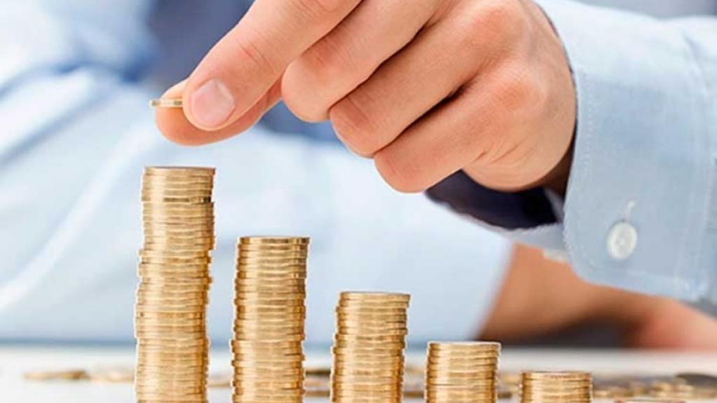 Giro Marília -Quais são os 10 mandamentos para ter sucesso nos investimentos