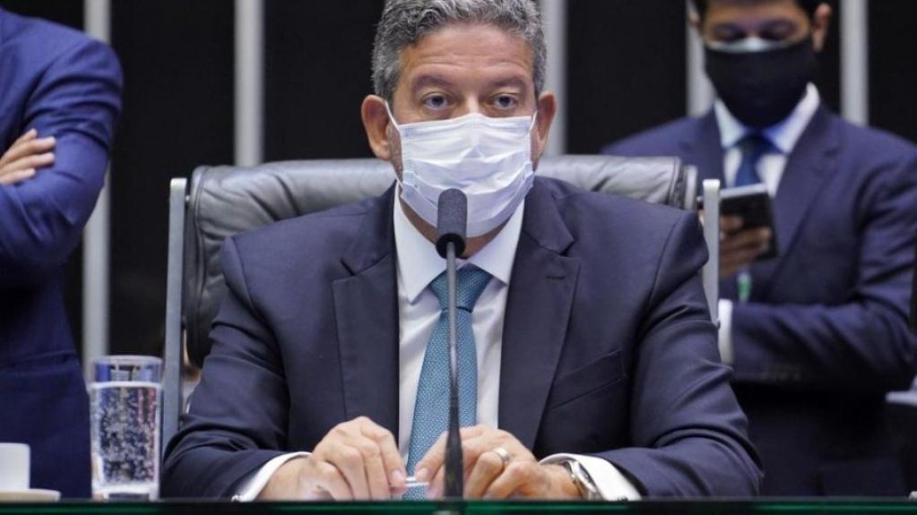 """Giro Marília -Mais imunidade, menos chance de prisão: Câmara vota PEC de """"autodefesa""""; entenda"""