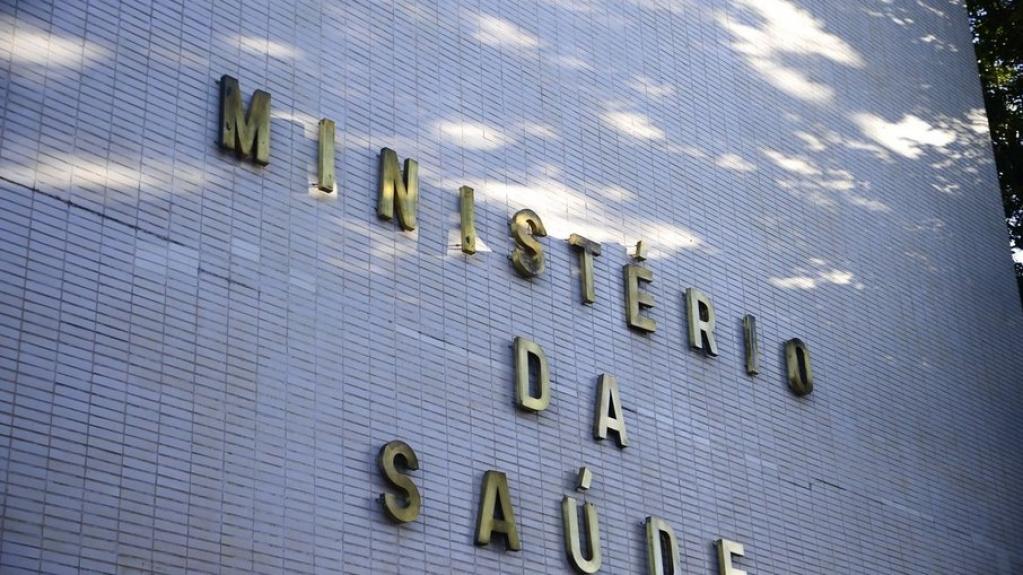 Giro Marília -Ministério da Saúde nega corte em UTIs e diz que ações no STF são injustas