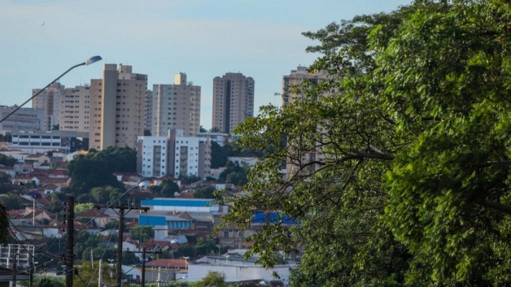 Giro Marília -Variante P.1. já predomina entre os casos de Covid-19 de Araraquara