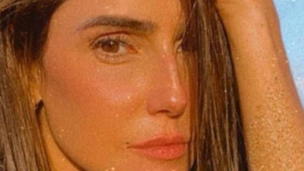 Giro Marília -'BBB 21': Deborah Secco analisa o jogo e declara sua torcida