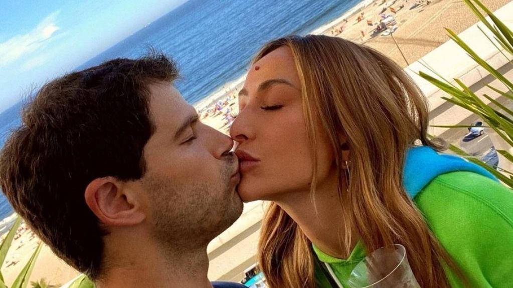 Giro Marília -Sabrina Sato diz que Covid-19 atrapalhou planos de casamento com Duda Nagle