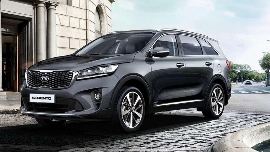 Giro Marília -Veja 5 SUVs médios seminovos com preços de compactos zero quilômetro