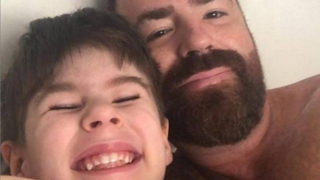 Giro Marília -Pai de Henry faz abaixo-assinado por pena maior a crimes cometidos por padrastos