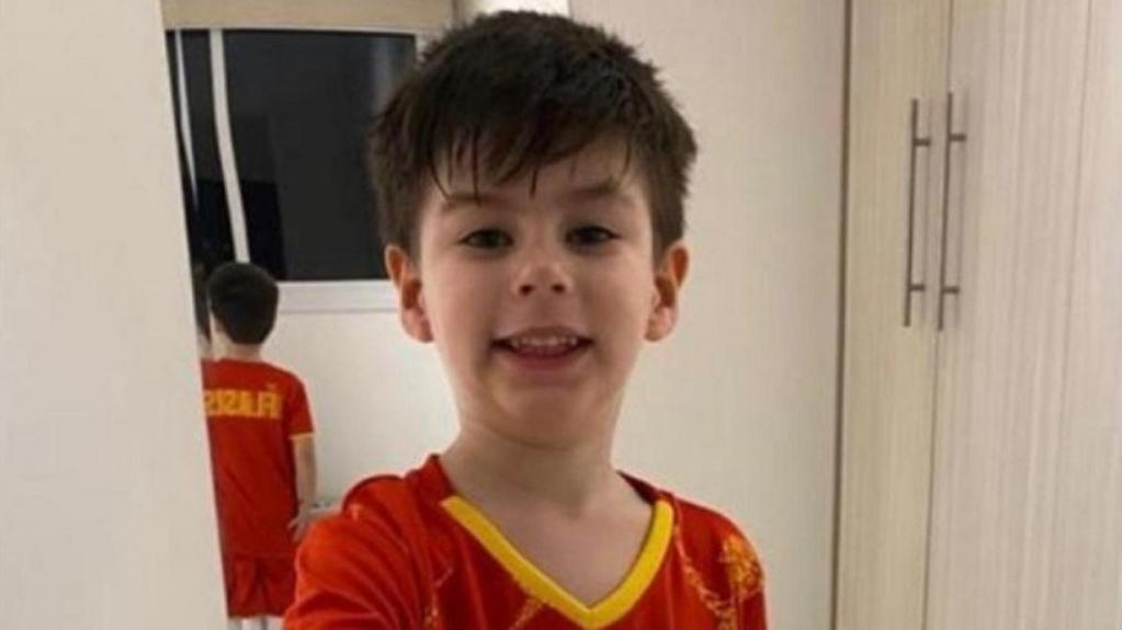 Giro Marília -Caso Henry: Polícia Civil diz já ter provas suficientes para concluir inquérito