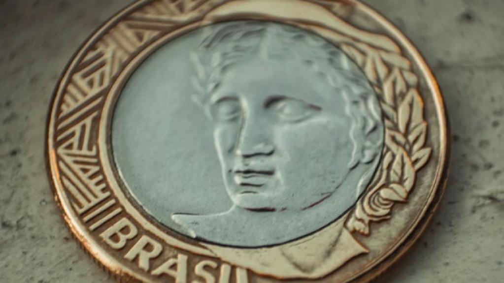 Giro Marília -Real é a moeda mais desvalorizada dentre os países emergentes durante a pandemia