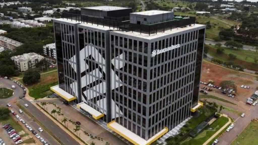 Giro Marília -Banco do Brasil vende mais de mil imóveis com 70% de desconto