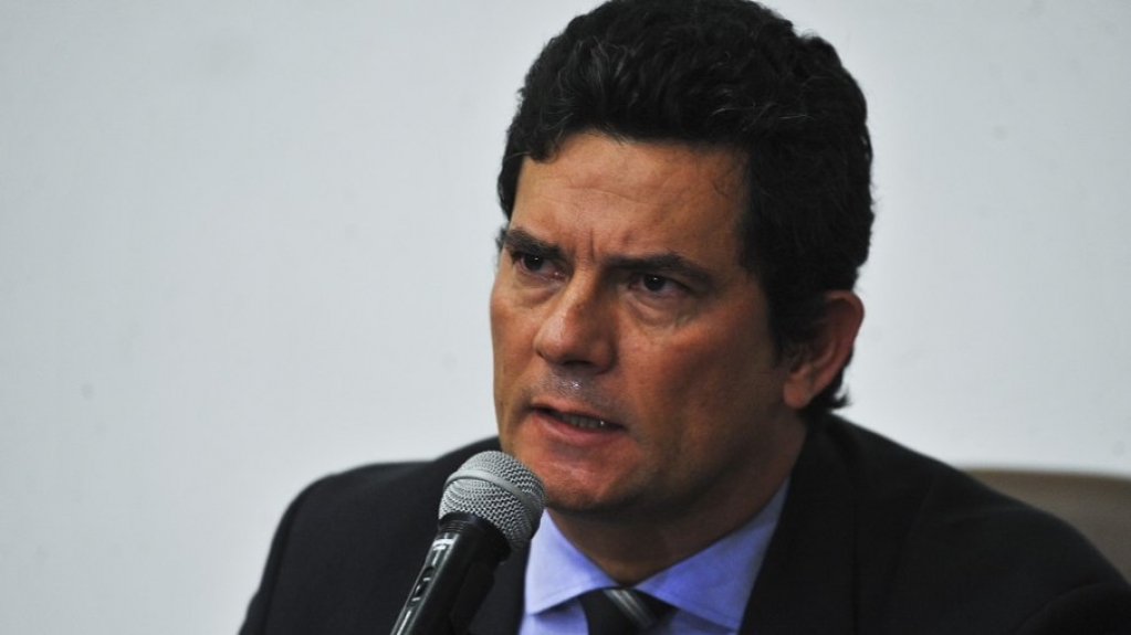 Giro Marília -Moro é rebaixado de sócio-diretor para consultor em empresa de assessoria jurídica