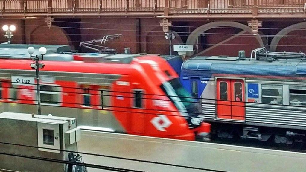 Giro Marília -SP: Trabalhadores do Metrô e da CPTM serão vacinados a partir de 11 de maio