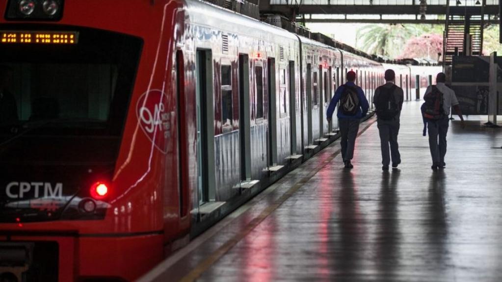 Giro Marília -Governo de SP vai leiloar linhas 8 e 9 da CPTM nesta terça-feira (20)