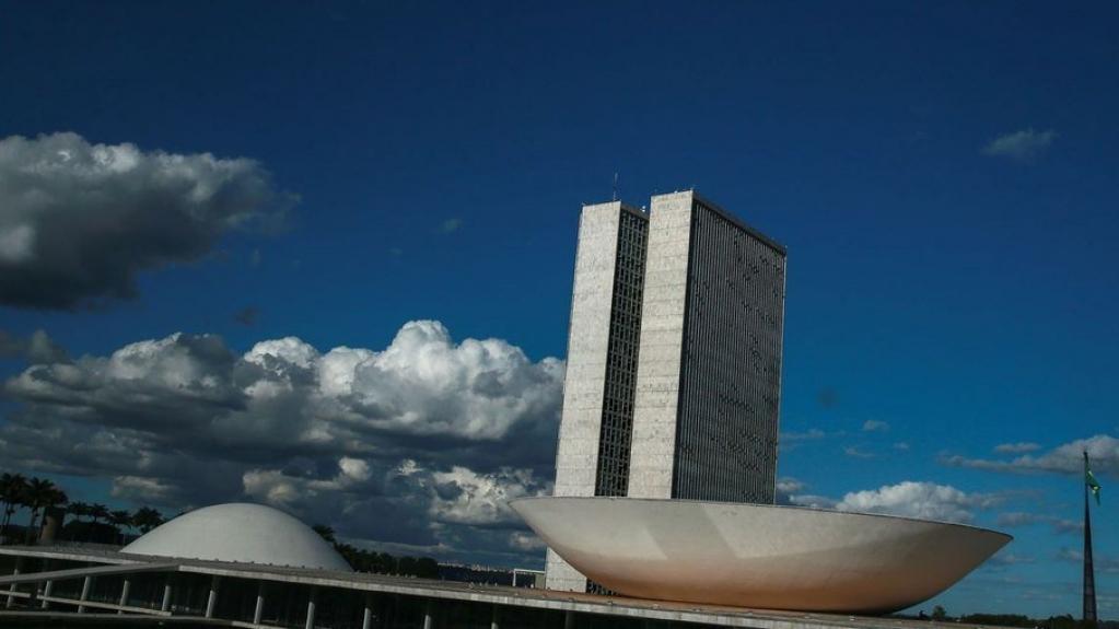 Giro Marília -Câmara aprova projeto que destrava Orçamento de 2021