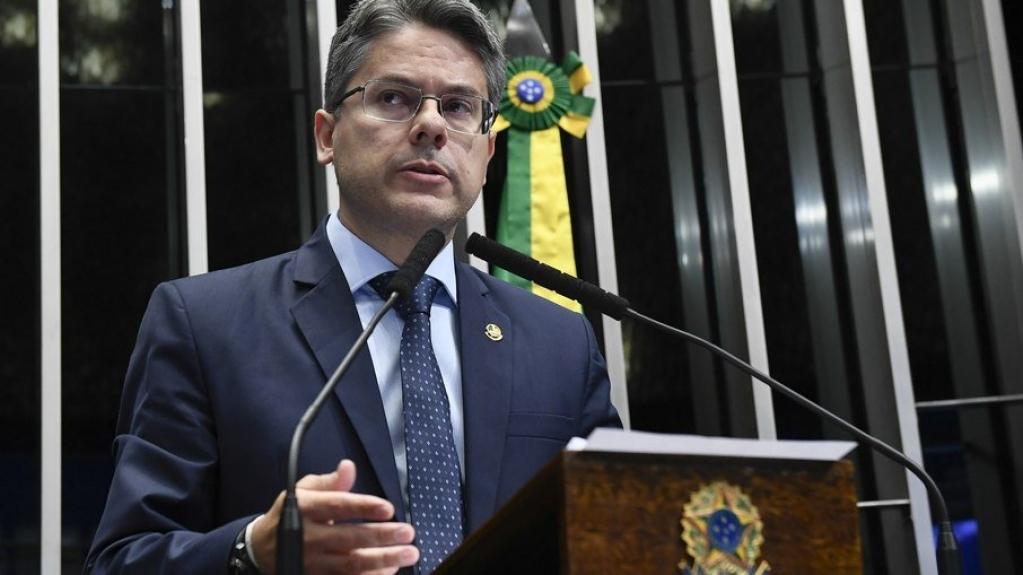 Giro Marília -CPI da Covid: Oposição quer quebra de sigilos e convocação de Guedes e Pazuello