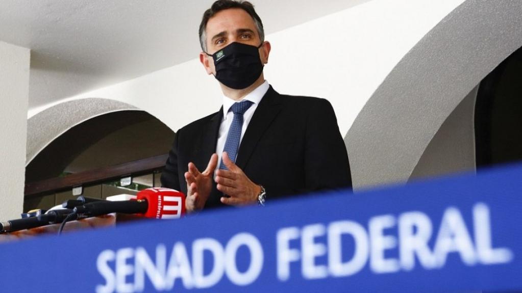 Giro Marília -CPI da Covid será aberta na semana que vem; senadores pressionam por antecipação