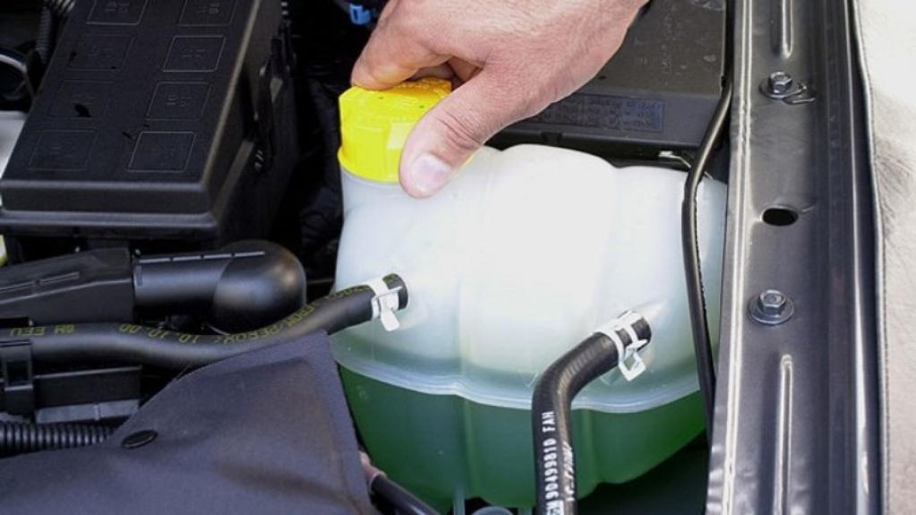 Giro Marília -Fazer a manutenção preventiva garante vida útil prolongada do motor