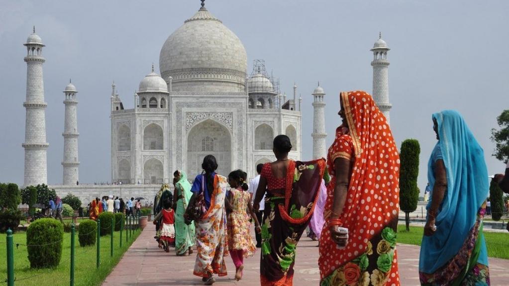 Giro Marília -Covid-19: entenda como aumento de casos na Índia pode impactar o mundo inteiro