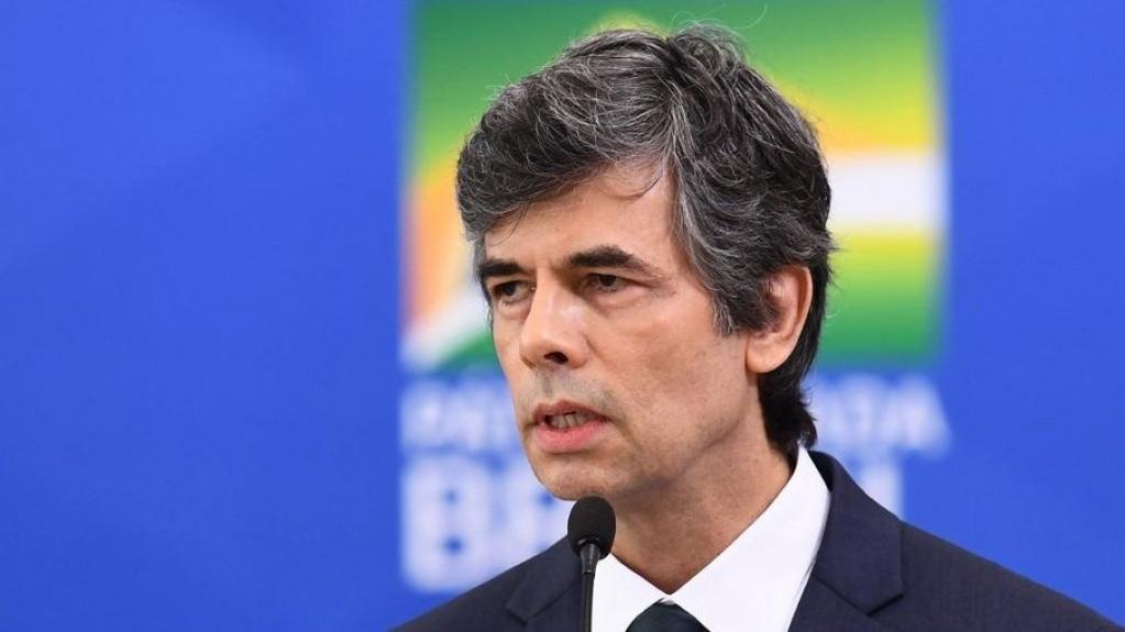 """Giro Marília -Teich: implementação da cloroquina e """"falta de autonomia"""" pesaram em saída"""