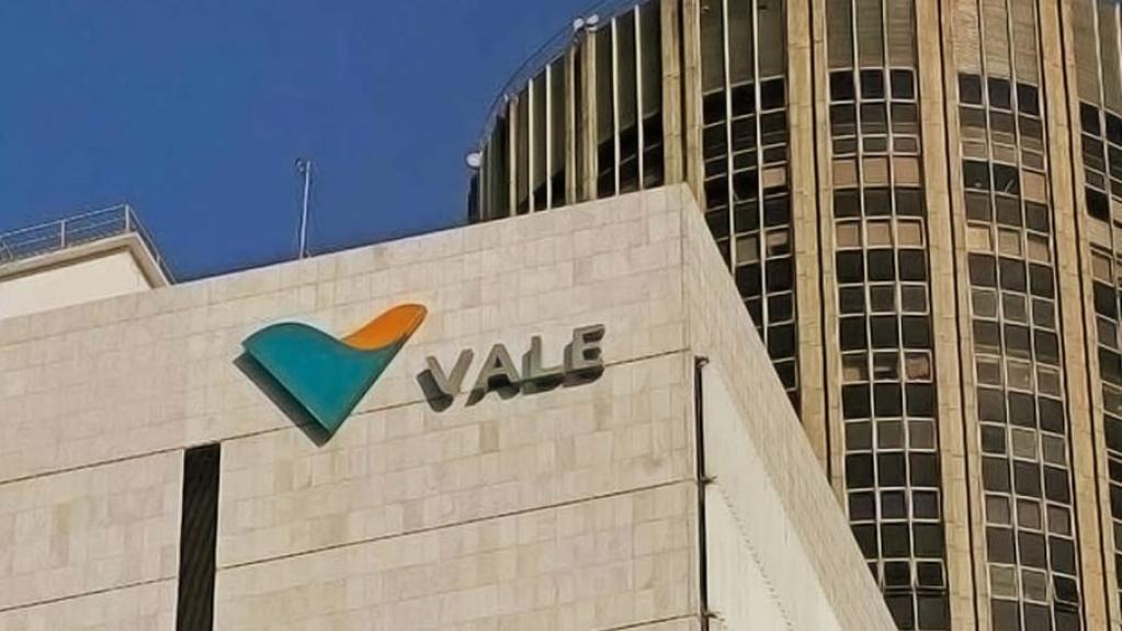 Giro Marília -Vale abre 200 vagas de emprego e dará preferência a pessoas com deficiência