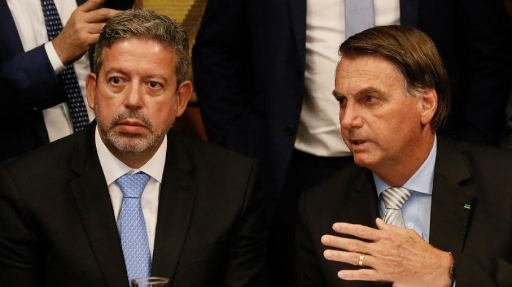 Giro Marília -Estados criticam fim da comissão da reforma tributária: 'enorme desrespeito'