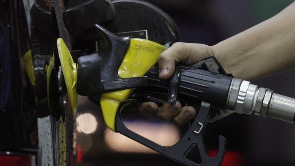 Giro Marília -Bolsonaro aprova redução de 13% para 10% de biodiesel na mistura do óleo diesel